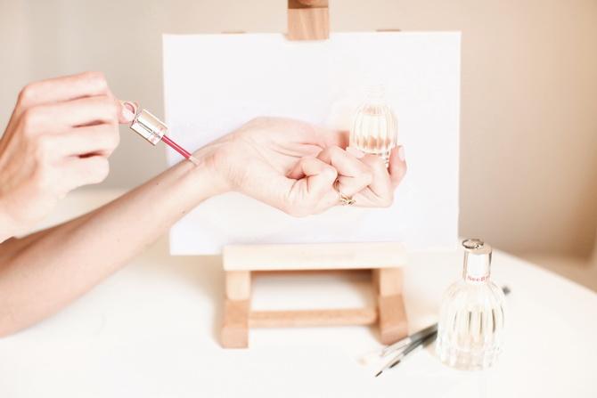 Paint a Scent 14