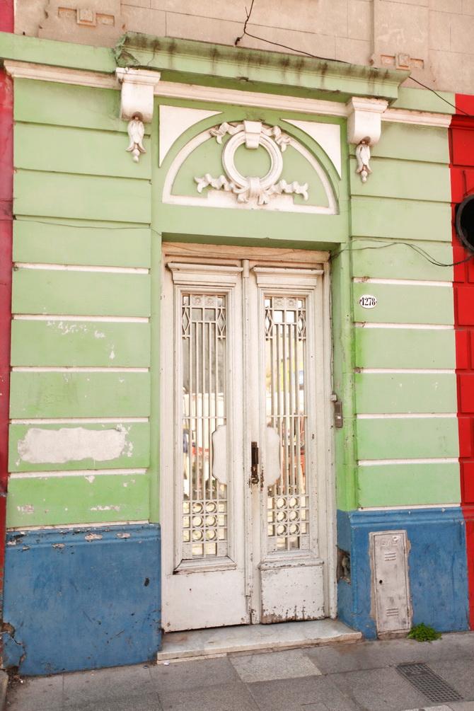 La Boca - Buenos Aires 05