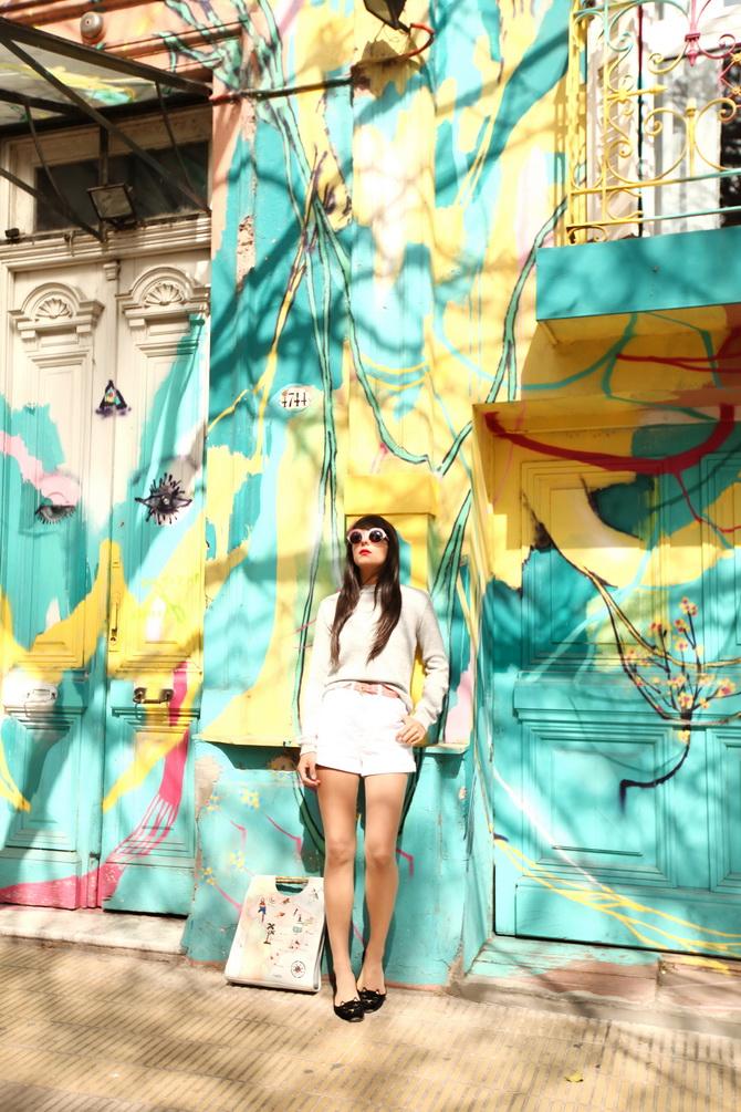 Palermo Soho 01
