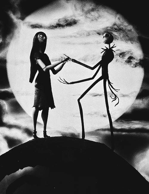 The Nightmare Before Christmas 04