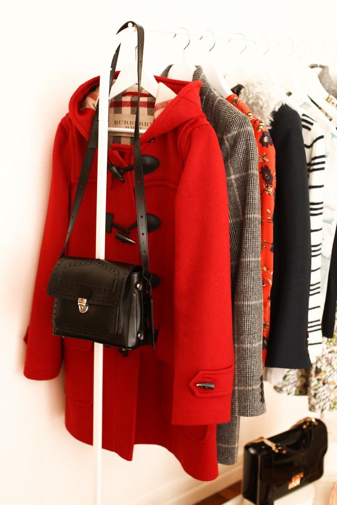 Winter clothes 02