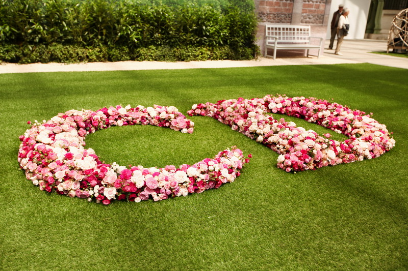 L'Art du Jardin 01