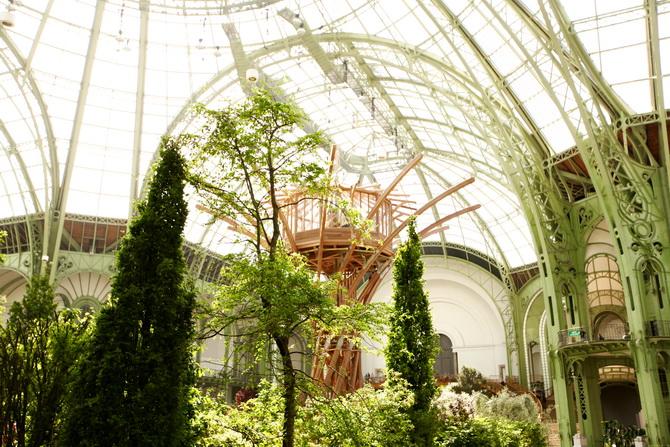 L'Art du Jardin 31