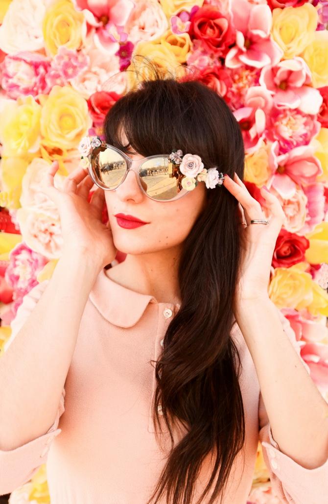 The Cherry Blossom Girl - Maasmechelen 09
