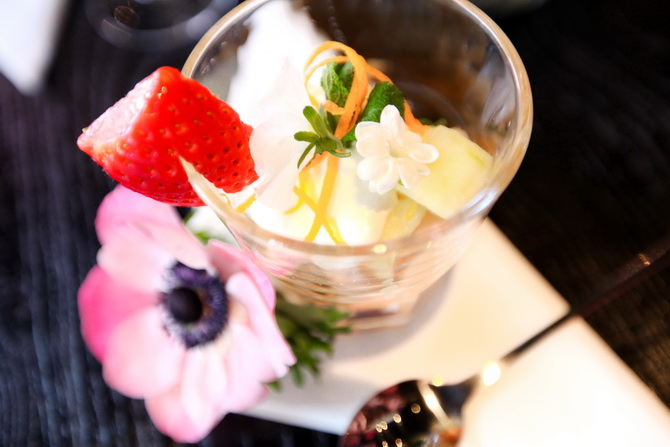 The Cherry Blossom Girl - Maasmechelen 16