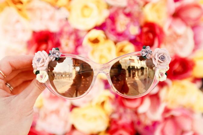 The Cherry Blossom Girl - Maasmechelen 30