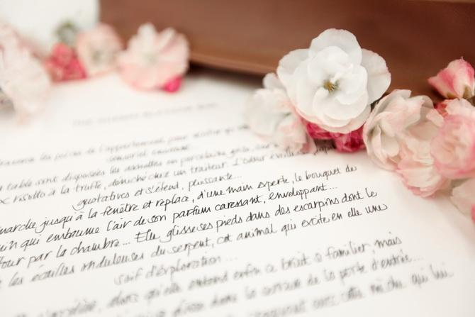 The Cherry Blossom Girl - Nina l'Extase 06